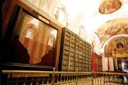 MuseoHistoricoMunicipal