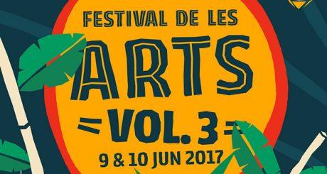 festival de musica en valencia