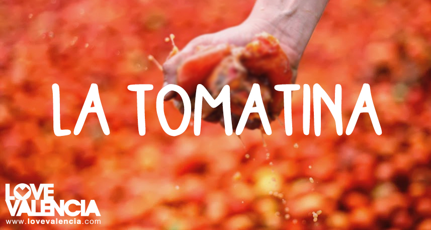 La Tomatina Spain in addition 349803096041449952 likewise Watch moreover Stock Photo Happy New Year Written With Sparkle Firework in addition 3d Nature Backgrounds For Desktop. on fire work