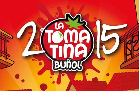 Tomatina-2015