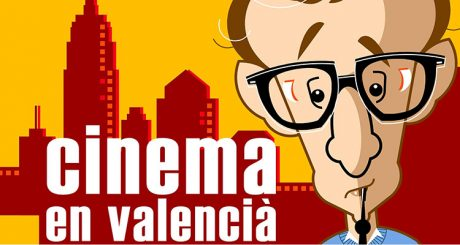 cinema en valencia