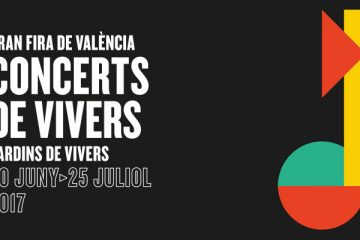 concerts vivers