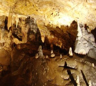 Cueva de San Juan