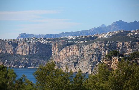 turismo provincia de valencia