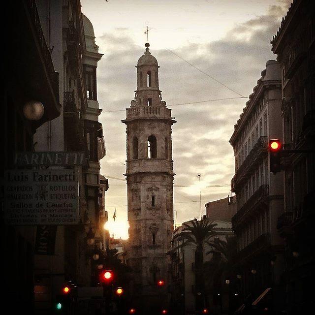 #santacatalina #valenciaespaña #valencia #igersvalencia #igerspain #visitvalencia #lovevalencia #loves_spain #loves_valencia #valenciaenamora #valenciagram #movilphoto