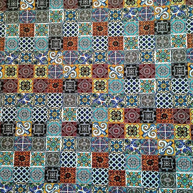 #Hola  #azulejeando  #patchwork #ceramica #habitat #Valencia #revestimentos #Estilo #Decor #valenciatiles #valenciacity #valenciaenamora #valenciaspain #envalencia #baldosas #ilovetiles #lovevalencia #valenciaenamora #valencia2015 #valenciagram #baldosas #texture #megusta