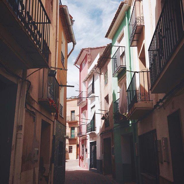 #Memories of a #holidays #Series!! #Caudiel #Summer #2015 #Pool #Day #Dayoff #Beautiful #Streets #Shoot #Valencia #Valenciagram #Valenciagrafias #IgersValencia #LoveValencia #Valenciaenamora #PicOfTheDay #EditByMe #Europe_Gallery #MyBeautifulLife #MyBeautifulWork ??