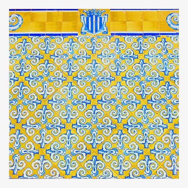 #tiles #mercadocentral #Valencia #valenciaenamora #vlc #igersvalencia #like #follow #lovevalencia #love #megusta
