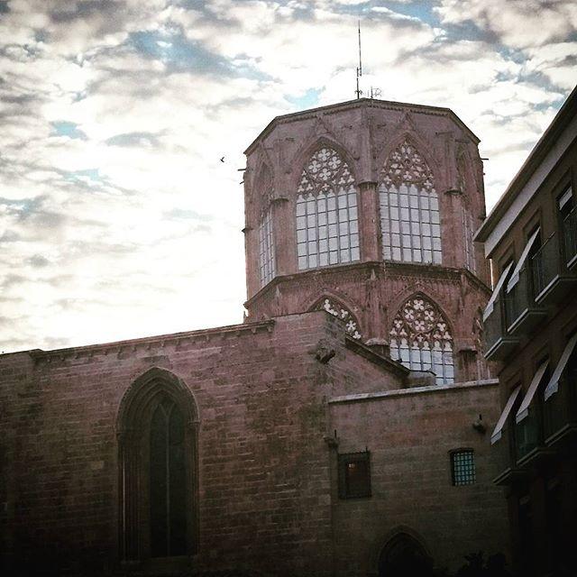 #catedralvalencia #valencia #valenciagram #igersvalencia #igerspain #movilphoto #lovevalencia #loves_valencia #loves_spain #visitvalencia