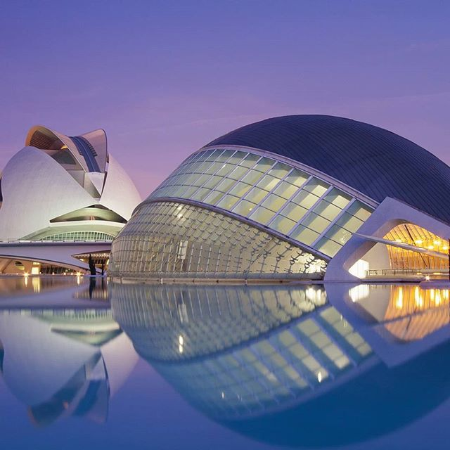 So excited to be going back to Spain, even though it's only for a short while! #españaenmicorazon  #@dublinairport #enroutetovalencia #lovevalencia #lovespain