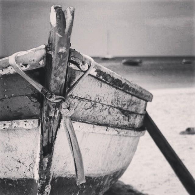 #paseossoldevilavalencia # #blackandwhite #bnw #monochrome #TagsForLikes.com #instablackandwhite #monoart #insta_bw #bnw_society #bw_lover #bw_photooftheday #photooftheday #bw #instagood #bw_society #bw_crew #bwwednesday #insta_pick_bw #bwstyles_gf #irox_bw #igersbnw #bwstyleoftheday #monotone #monochromatic#noir #fineart_photobw#estaes_playas #lovevalencia #total_cvalenciana