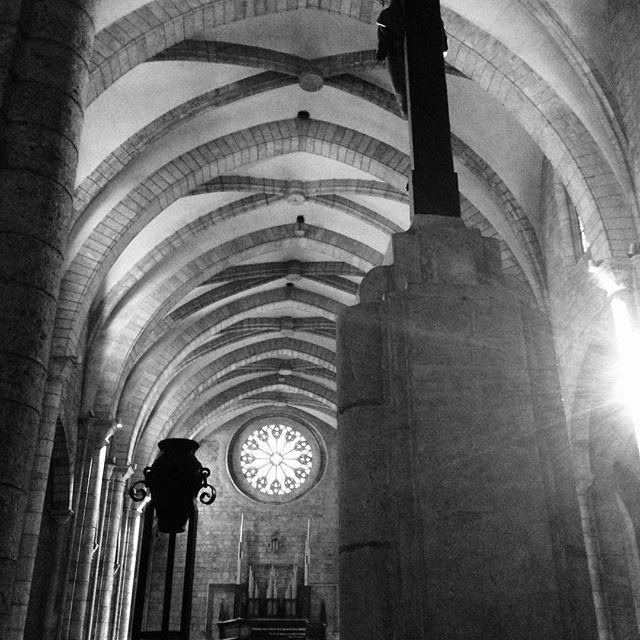 #soloiphone #lovevalencia #lovesummer #arte #gotico #santacatalina