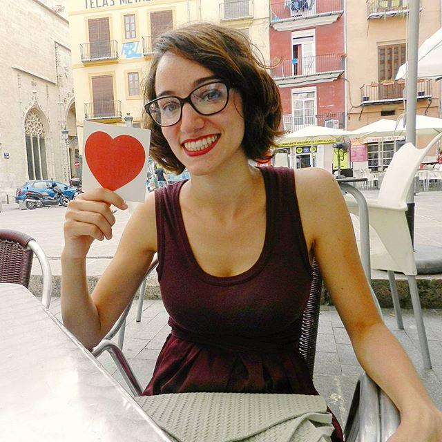 Core  #valencia #trip #viaggio #spagna #belloviaggiare #sangria #lovevalencia
