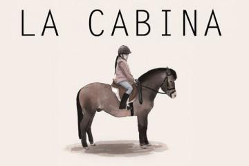 La-Cabina-2015