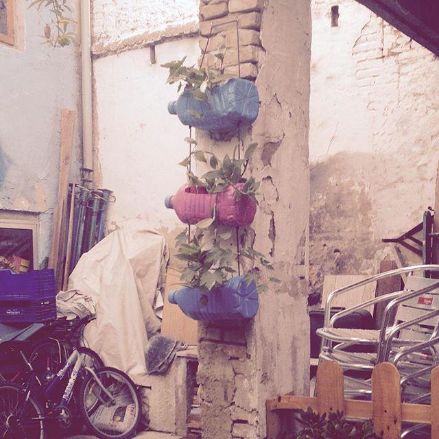 Bienvenido #otoño contigo llegan #conciertos #festivales y muchas y muy buenas cosas para hacer en #valencia ??????? #valencia #lovevalencia #photooftheday #welcome #autumn #art #handmade #picoftheday #igers #igersvalencia #style #cool #happy