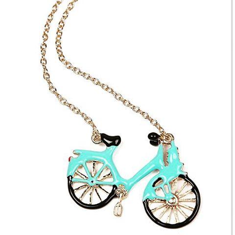 Complementos 157/365 Dia Mundial Sin Coche.... #365 #365project #365complementos #diamundialsincoche #diasincoches #diasincoche #22septiembre #22septiembre2015??? #valencia #lovevalencia #colgante #bicicleta #bike #bici