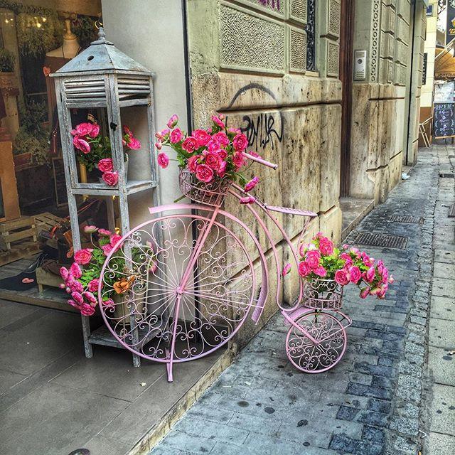 #???????????????????????? #valenciagram #spain #instago #instacool #instagood #instamood #instaphoto #iphoneonly #trip #travel #oursummer #vacation #lovevalencia #lovespain