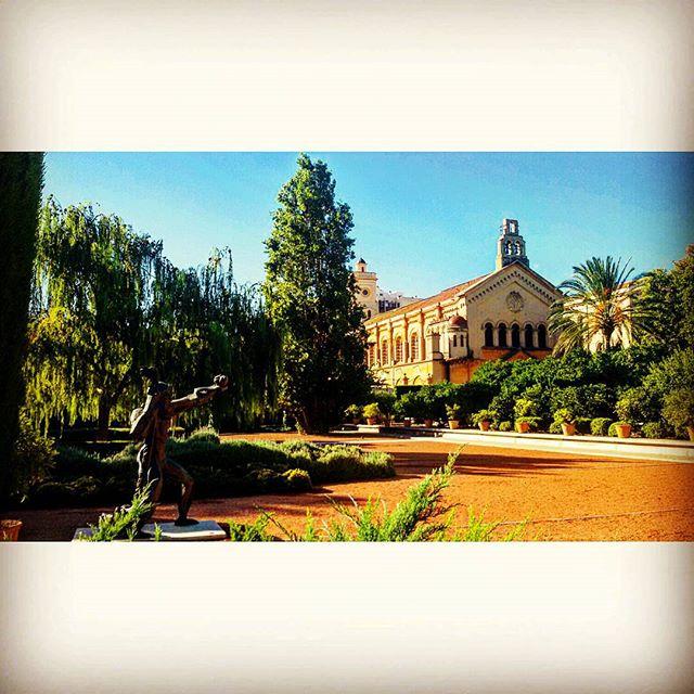 Jardín de las Hesperides. Feliz martes igers #jardindelashesperides#garden#hesperides#TagsForLikes#instalike#valenciatoday#valencia#estaes_españa#estaes_valencia#ok_valencia#loves_valencia#lovevalencia#valenciaenamora#valenciagram#ok_europe#igers_spain#spain#estaes_todo#match_valencia#turismospain#total_cvalenciana
