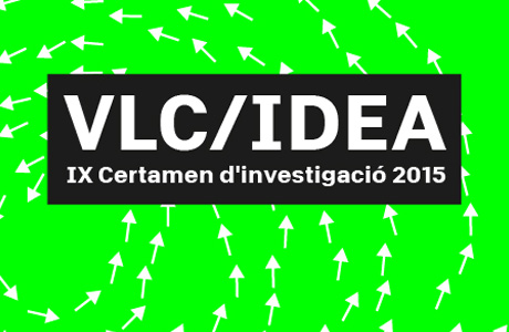 Valencia Idea 2015