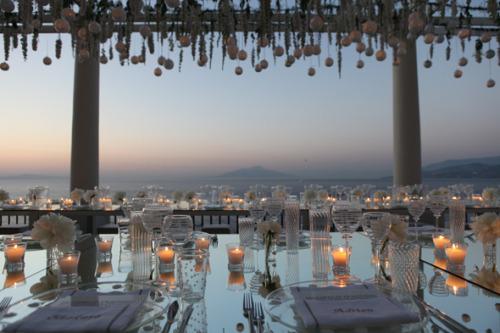 celebrar bodas con encanto en Valencia