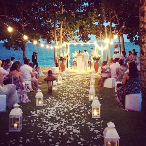 Sitios para celebrar bodas en Valencia