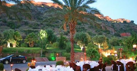 sitios para celebrar bodas originales en Valencia