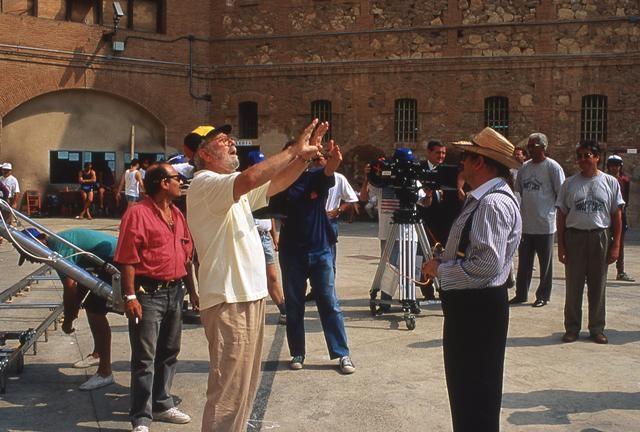 rodajes de cine en valencia