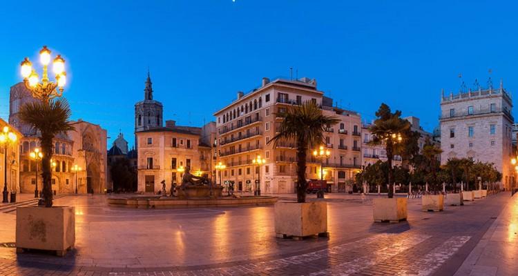 Cosa fare a valencia, Cosa visitare a valencia, cosa vedere a Valencia