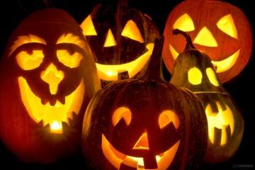 Disfrazate-en-Halloween
