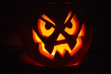 Los-disfraces-mas-originales-para-Halloween