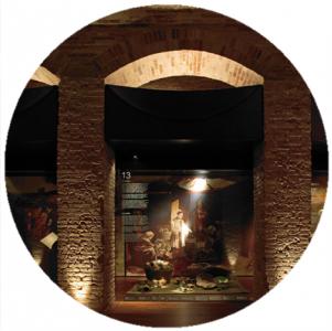Museo di Storia di Valencia, Musei a Valencia
