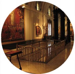 Museo storico municipale, Musei a valencia,