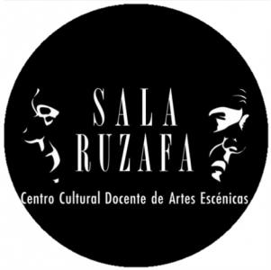 Sala Russafa, Teatri a Valencia