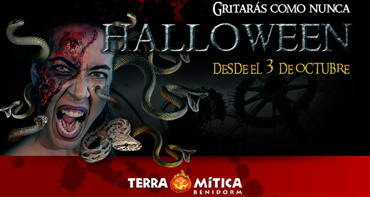 Terra-Mitica-Halloween-2015