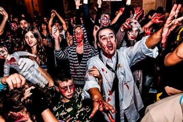 Valencia-zombi-party-2015
