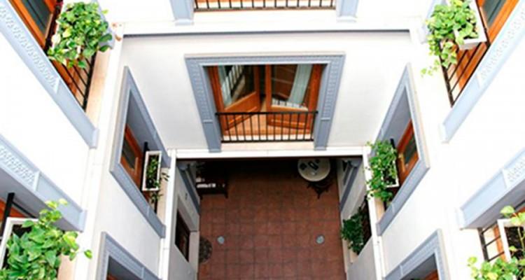 appartamenti-valencia
