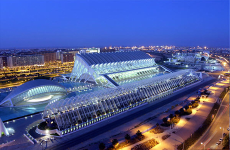 arts-and-sciences-valencia