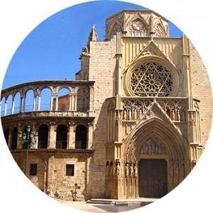 Cosa vedere a Valencia in 2 giorni