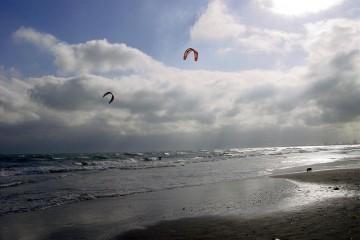spiagge valencia, mare valencia, Spiaggia recati di Valencia,