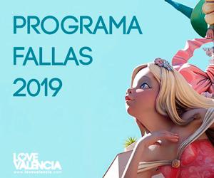 Agenda De Eventos Gratuitos En Valencia Love Valencia