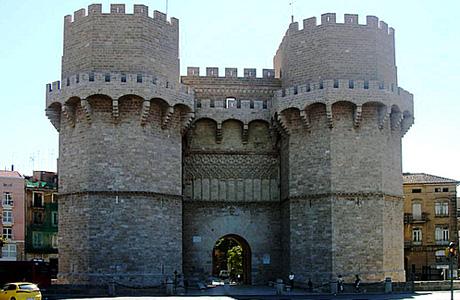 serranos-towers-valencia