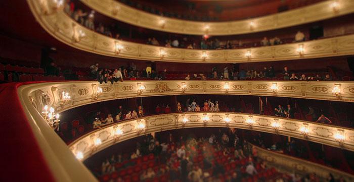 teatri-a-valencia