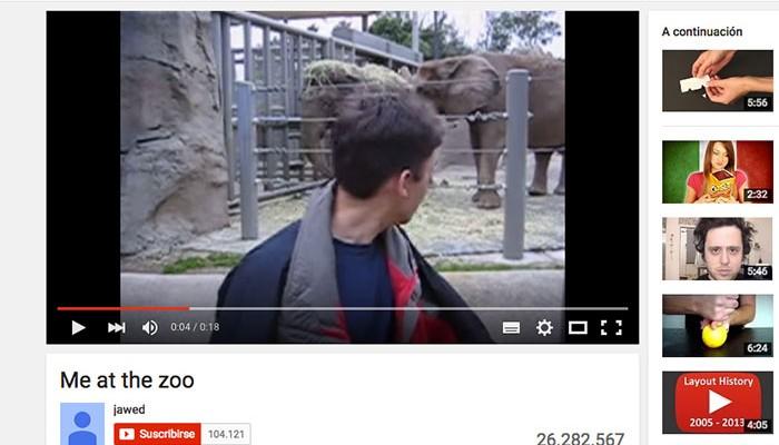 ten-years-at-the-zoo-en-las-naves