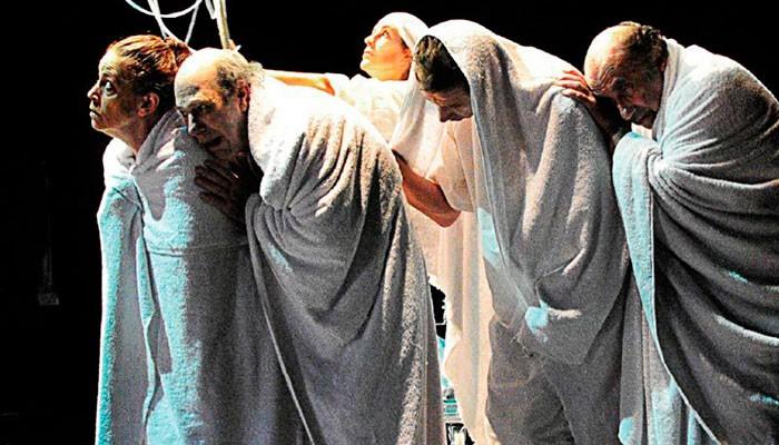 teatro valencia