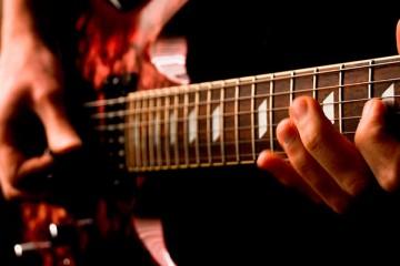 clases musica valencia