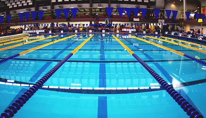 piscinas valencia