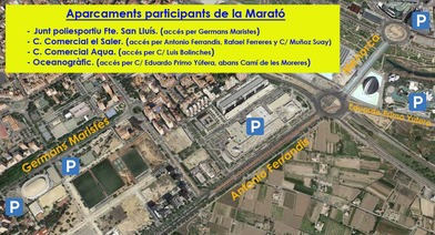 aparcamientos-que-participan-en-el-maraton