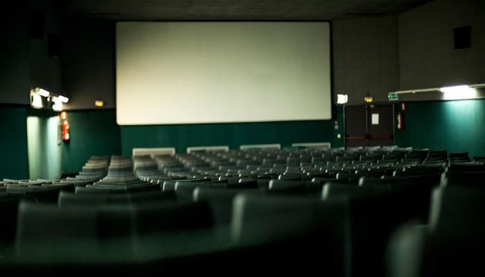 arago cinema reapertura en Valencia
