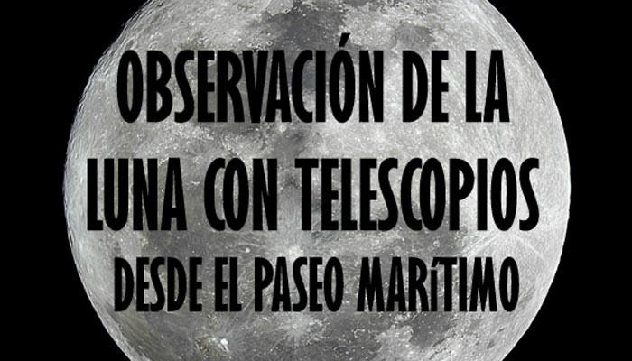 Escuela Valenciana de Astronomía