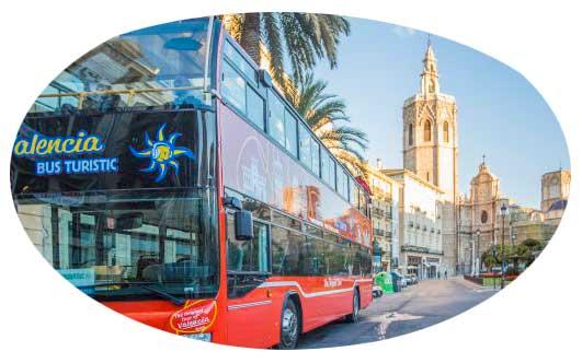 rutas-bus-turistic-